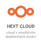 Next Cloud